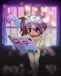 Ara-Fairy