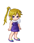 laab_ino's avatar