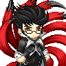 Dysfunctional Hydrogen's avatar