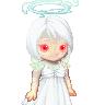 Monicarnage's avatar