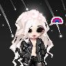 Zweiblumen's avatar