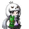 PinkAura's avatar