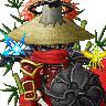 nerevar7incarnate's avatar