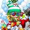 THE Little Helper Elf's avatar