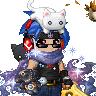 Emuchu's avatar