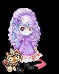 Ayira Moonflow's avatar