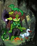 NemaToad_Cameal's avatar