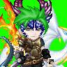 hakinsak's avatar