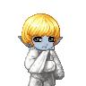 Le Chatte Jolie's avatar