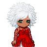 TheLyelac1's avatar