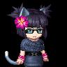 0ph3li4's avatar