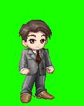John LayfieId's avatar
