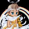 nanoman3000's avatar