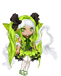 puppylove713's avatar