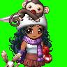 yuna grl's avatar