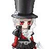 Nikki The Nightmare's avatar