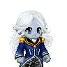 Hiian's avatar
