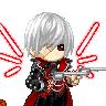 Neon Impaler's avatar