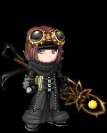 Death1_9's avatar