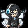 yunni01's avatar