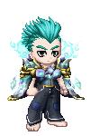 aimike3's avatar