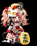 quayla666's avatar