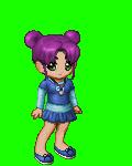 kklavahot14's avatar