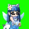 Lil_Nessy's avatar