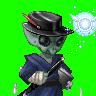 SolusLunes's avatar