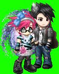 Lucia_Chan's avatar
