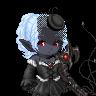 Shibi Inyu's avatar