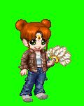 sarahvma's avatar