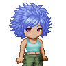 Unicorn Cupcake's avatar