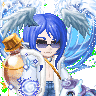 Dark_Moon_Yoru's avatar