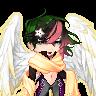 FY no Miko's avatar