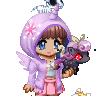 Swift Heart Pegasus  's avatar