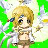 yuripa rikku-chan's avatar