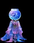 Jon Mess's avatar