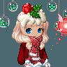 salura22's avatar