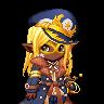 Aurecca's avatar