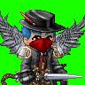 popularboy123's avatar