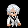 FallenAngelJunisu's avatar