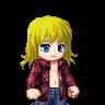NeverFadeAwayKurtCobain's avatar
