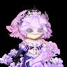 Abbynormal7705's avatar
