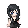 anya480's avatar