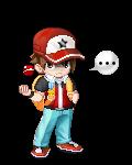 LoneStar_Champion_Red's avatar