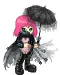 nakamaru_666's avatar