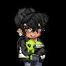 Baeneki's avatar