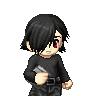 Nyx_Altair's avatar