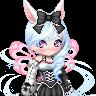 System addict's avatar